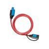 Victron IP65 Charger 2M Extension Cable