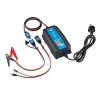 BPC241331064 bluesmart ip65 charger 24v 13amp