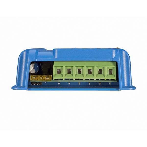 BlueSolar MPPT 100/15 Retail SCC010015200R