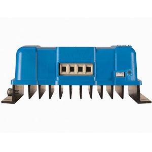 BlueSolar MPPT 100/50 SCC020050200 front