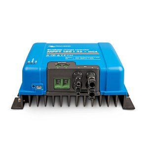 BlueSolar MPPT 150/45MC4 SCC010045300 front