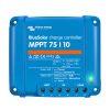 BlueSolar MPPT 75/10 Retail SCC010010050R