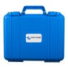 Victron IP65 Charger Hard carry case for charge and accessories