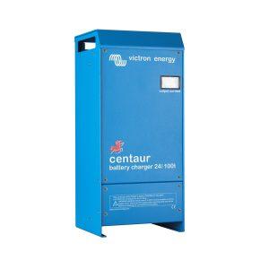 Centaur Charger