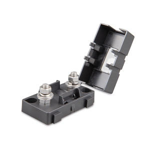 Victron Fuse holder for MIDI fuse