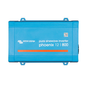 Phoenix Inverter 48 800 230V VE.Direct UK PIN481800400
