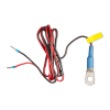 Temperature sensor for BMV 702 712 ASS000100000