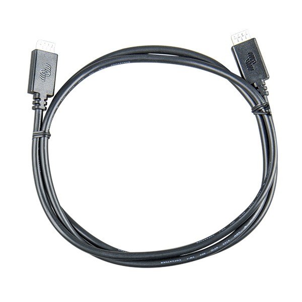 VE Directm Cable 3m ASS030530230