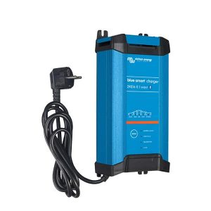 Victron Blue Smart IP22 Charger 24V 16A