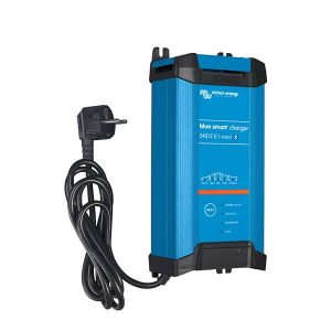Victron Blue Smart IP22 Charger 24V 12A