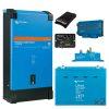 Victron Camper Conversion Kit 2x 200Ah LiFePo4 Batteries