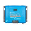 Victron Energy MPPT150/85tr Smart Solar Charge Controller
