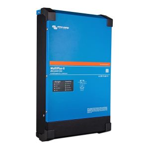 Victron Energy Multiplus-11 48-5000-35 Inverter Charger