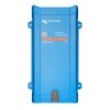 Victron Multiplus 12 500 20 PMP121500000