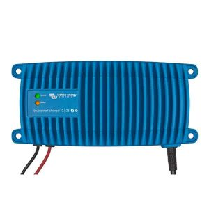 Victron blue smart IP67 charger