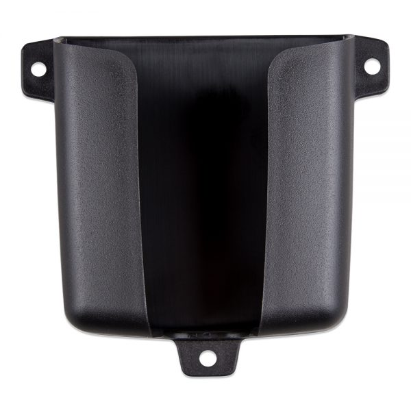 Victron IP65 Charger Wall holder accessory