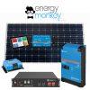 ENERGY MONKEY TECHNICAL SUPPORT