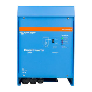 Phoenix Inverter 12/3000 230V VE.Bus