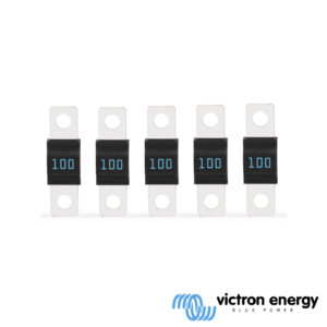 Victron MIDI-fuse 100A/32V (package of 5 pcs)