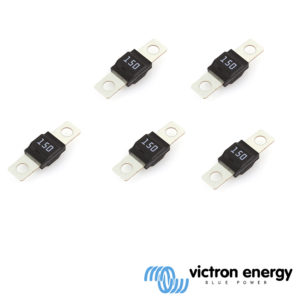 Victron MIDI-fuse 150A/32V (package of 5 pcs)