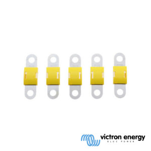 Victron MIDI-fuse 60A/32V (package of 5 pcs)