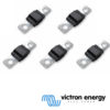 Victron MEGA-fuse 125A/32V (package of 5 pcs)
