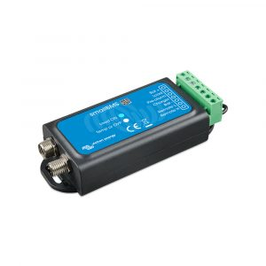 Victron smallBMS